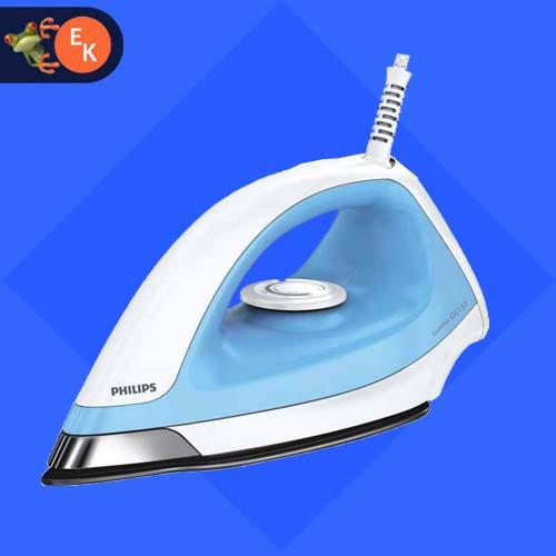 Philips Dry Iron GC157/02