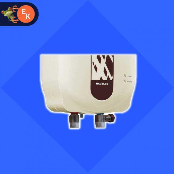 Havells  Water Heatr (Geyser) Neo 1 (3 KW)