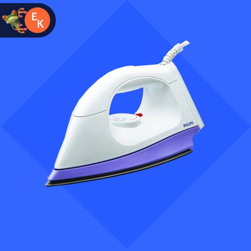 Philips Dry Iron HI108/01 - electrickharido.com