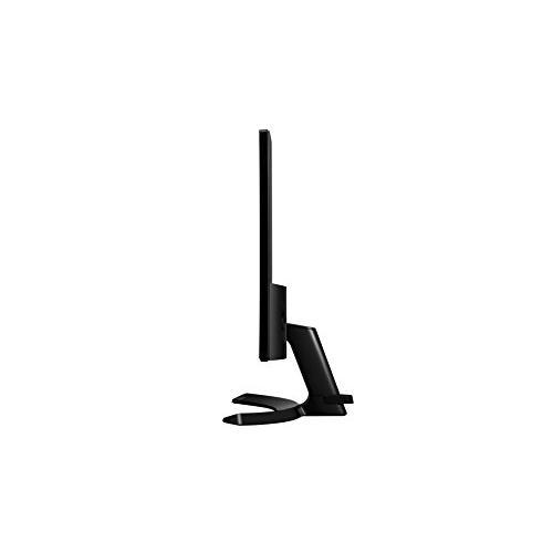 LG 24″ LED TV