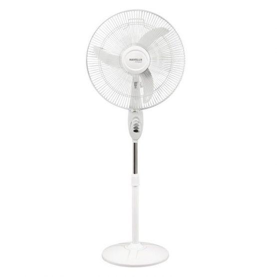 Havells Wind Storm 450 mm Pedestal Fan