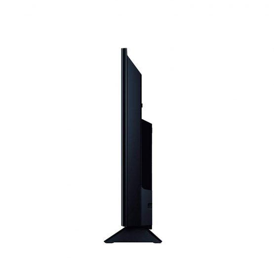 28 (70 cm) R412B BRAVIA LED TV
