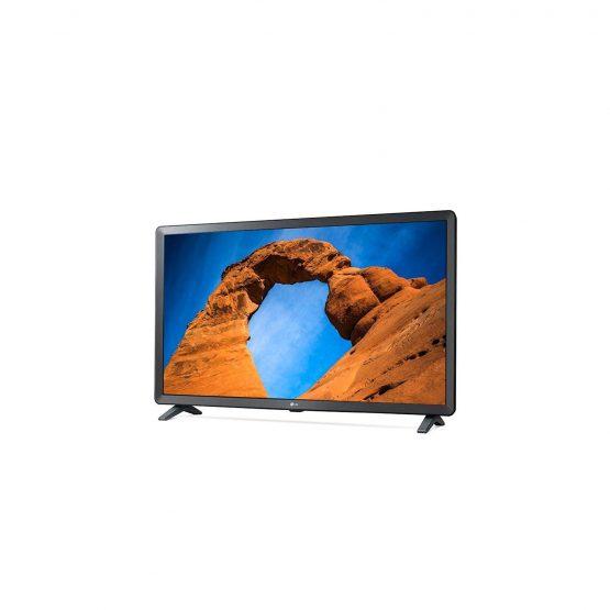 LG 28″ HD LED TV