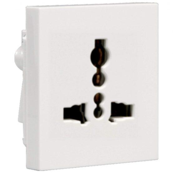Athena Socket 6/13 A Universal Socket