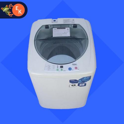 Haier 5.8 Kg HWM 58-020 Fully Automatic Top Load Washing Machine