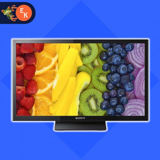 24 (60 cm) P412C BRAVIA LED TV