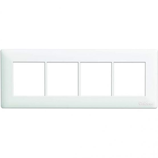 Athena 8 M Cover Plate (H)