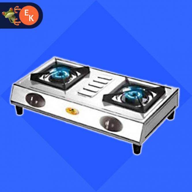 Bajaj Appliances-Bajaj Popular-E LPG Gas - electrickharido.com