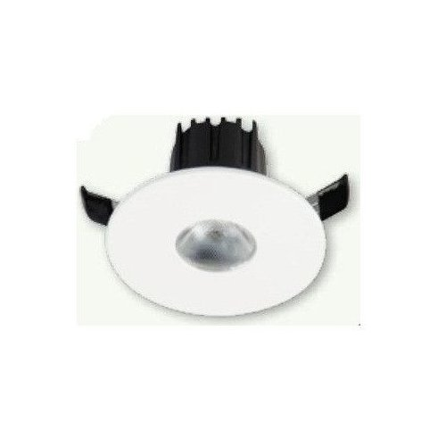 Havells Adore LED 3 W Deep Spot 3000 K