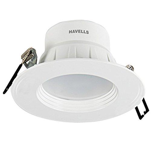 Havells Adore LED 3 W Deep Spot 6000 K