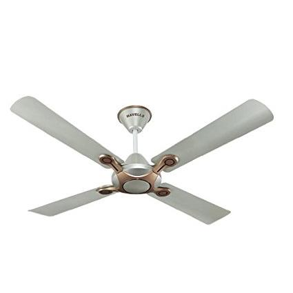 Havells Leganza 4 Blade 1200mm Ceiling Fan