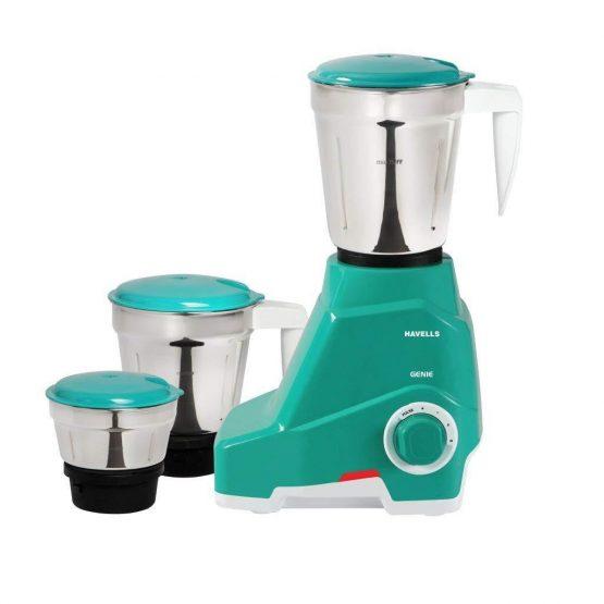 Havells Mixer Genie 500W