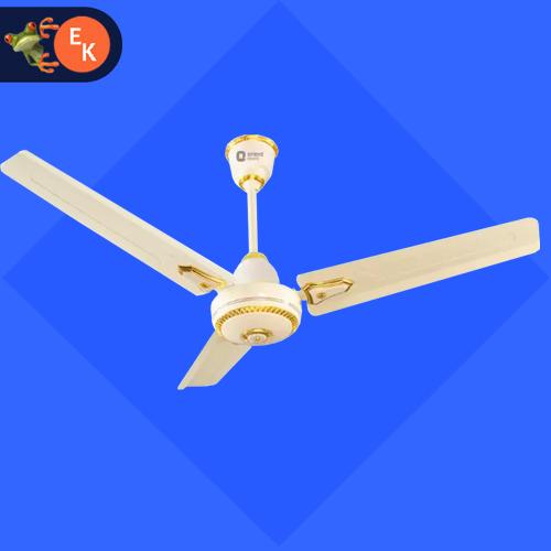 Orient 1400MM Ceiling Fan
