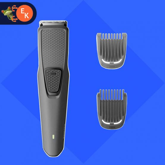 Philips Beard Trimmer  For Men BT 1210