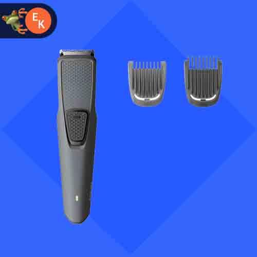 Philips Beard Trimmer For Men BT1215 - electrickharido.com