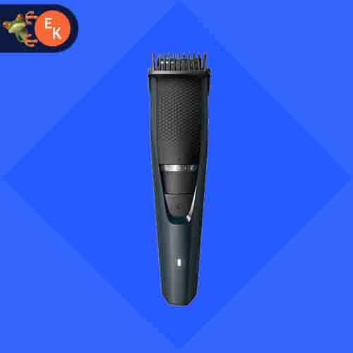 Philips Beard Trimmer For Men BT3205 - electrickharido.com