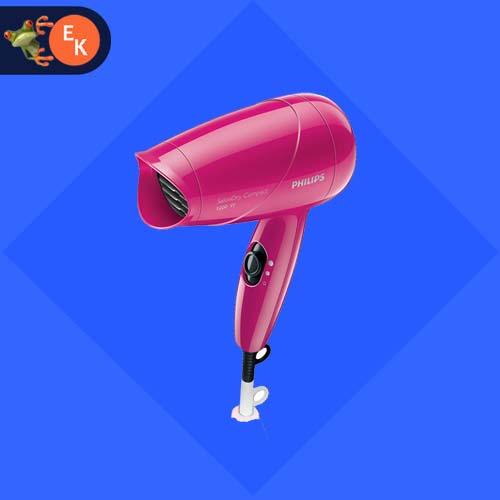Philips Hair Dryers HP8143 - electrickharido.com