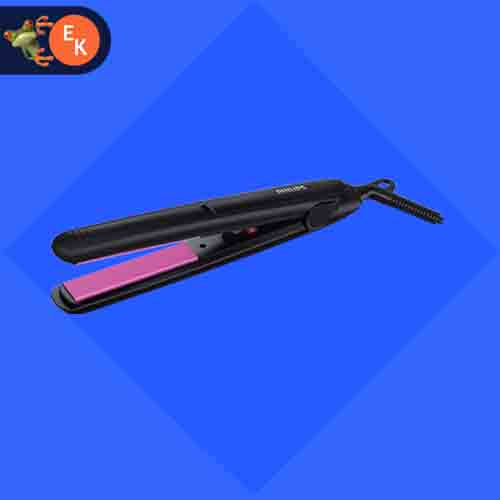 Philips Hair Straighteners For Women HP8302 - electrickharido.com