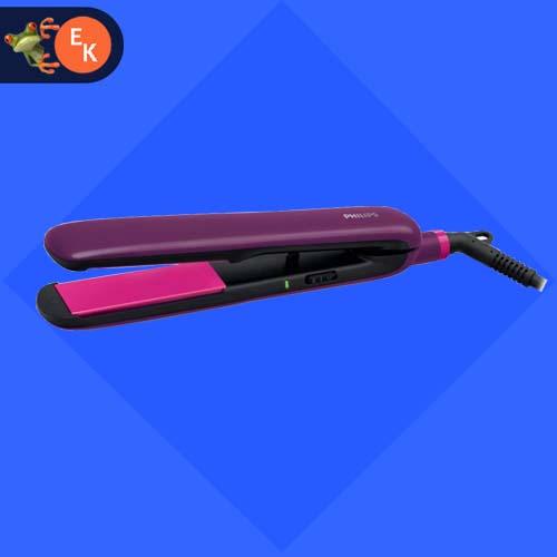 Philips Hair Straighteners For Women BHS384 - electrickharido.com