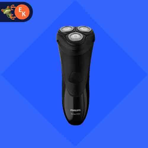 Philips Shaver For Men S1000 - electrickharido.com