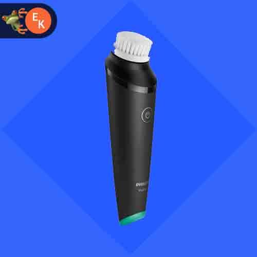 Philips Skincare For Men MS5030 - electrickharido.com