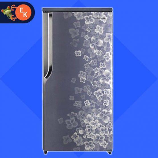 Samsung RR19J2725RX 192Ltr Direct Cool Refrigerator