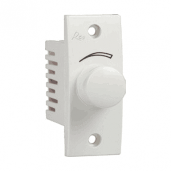 Thames Electronic Dimmer 400 W -1M