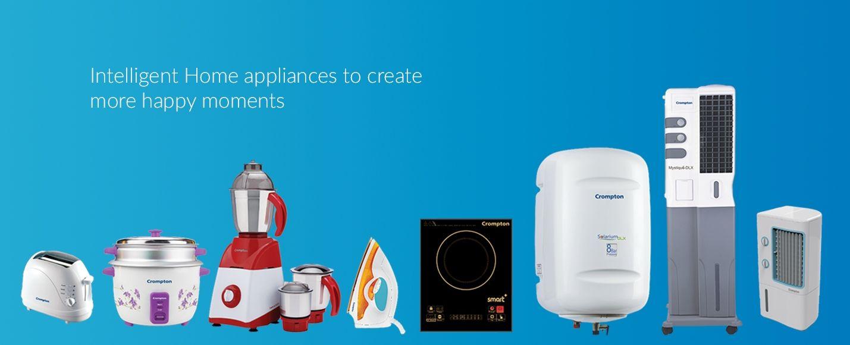 appliances-hp-banner2_1429x586