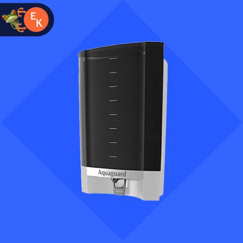 Aquaguard NXT RO + UV + MTDS