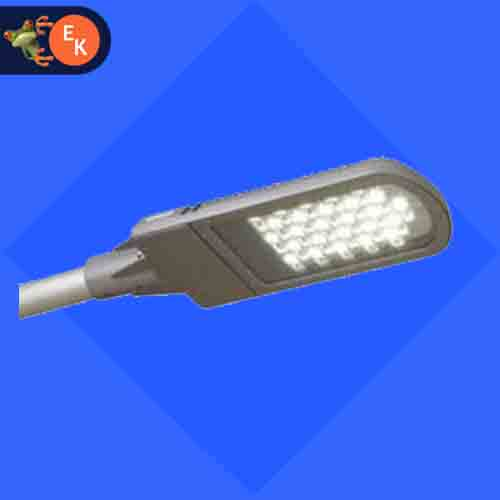 Street Lighting Crompton ASTRA LSTS-15-CDL