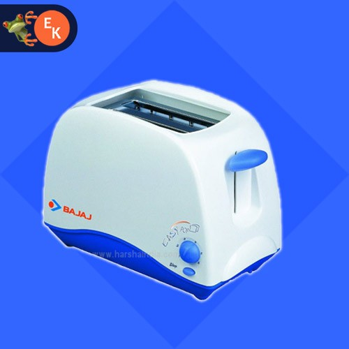 BAJAJ-EASY POP TOASTER 750W