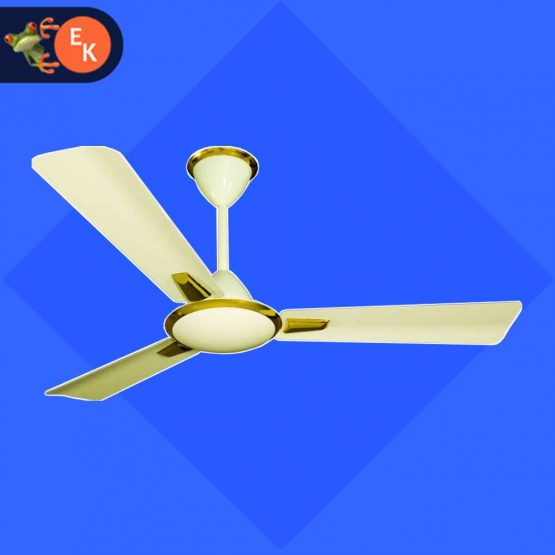 Crompton 1200MM Ceiling Fan Aura