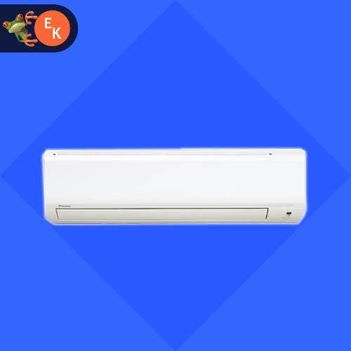Daikin 1.5 Ton 3 Star R-32 Split Air Conditioner - electrickharido.com