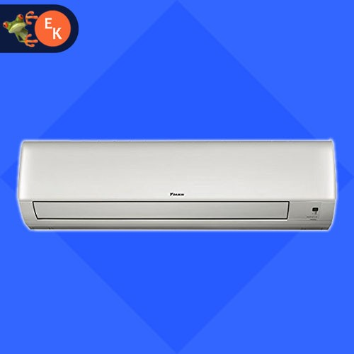 Daikin 1.8 Ton 3 Star R-32 Split Air Conditioner - electrickharido.com