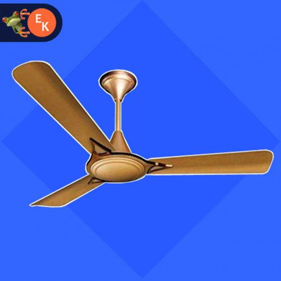 Crompton 1200MM Ceiling Fan Aura Anti Dust