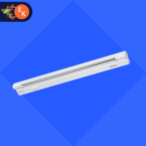 Havells 28W T5 Tube Light