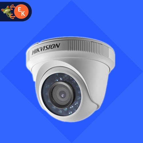 Hikvision HD Camera DS-2CE56C2T-IR