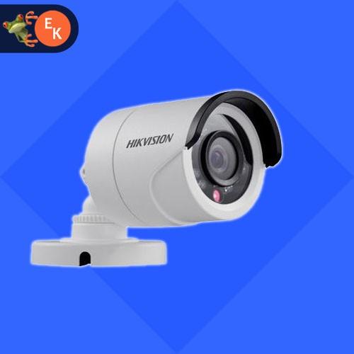 Hikvision IR Bullet Camera 600TVL DS-2CE1582P-IR