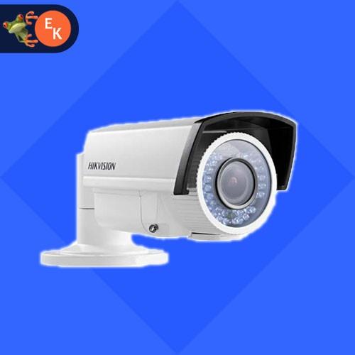 Hikvision IR Bullet Camera 700TVL DS-2CE15A2P-VFIR3