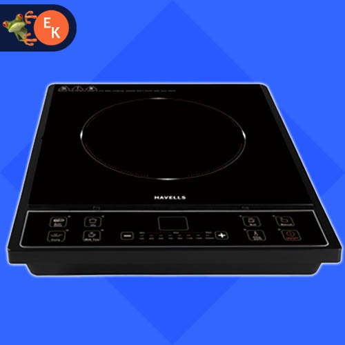 INDUCTION I COOK 1900W HAVELLS