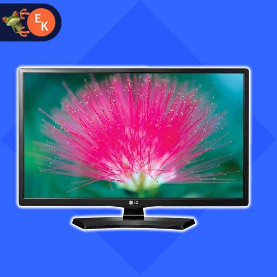22 inch led TV LG