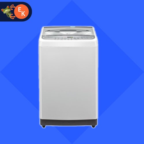 LG Washing Machine Fully Automatic Top Loading 6.5 KG