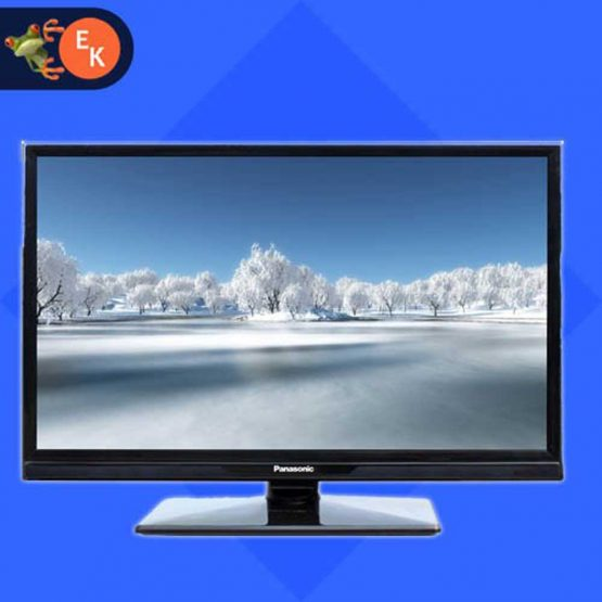 22 inch led tv panasonic