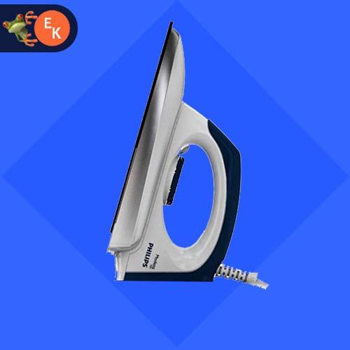 Philips Dry Iron GC101/02 - electrickharido.com