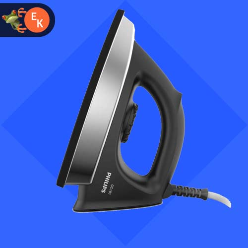Philips Dry Iron GC181/80 - electrickharido.com