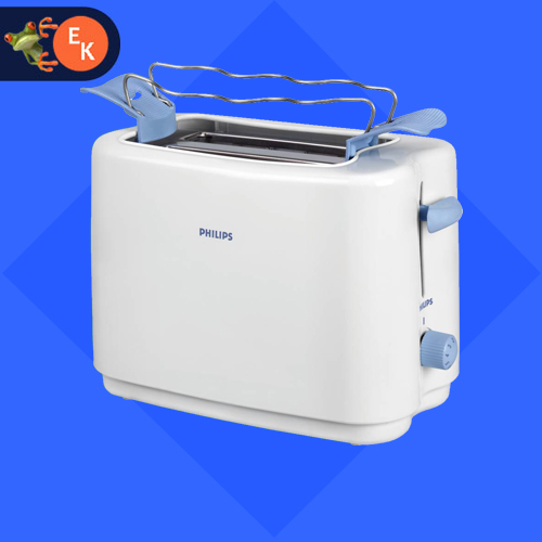 Philips Toaster HD4823/28