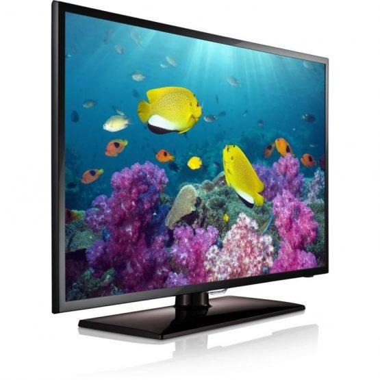 22 inch led TV Samsung