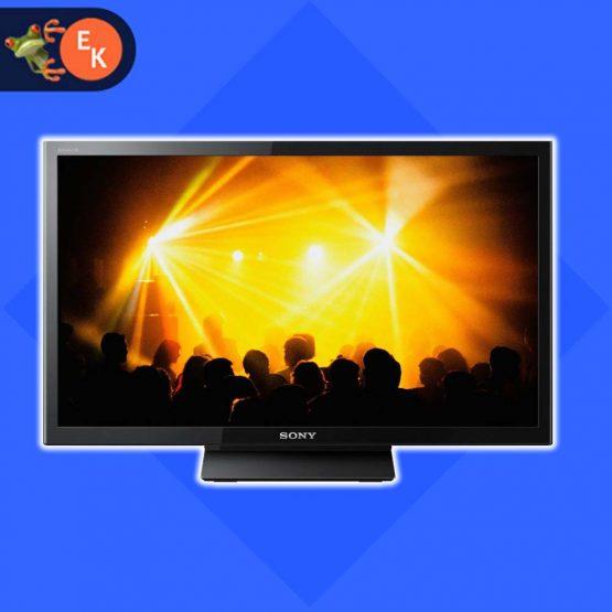 24 (60 cm) P422C BRAVIA LED TV