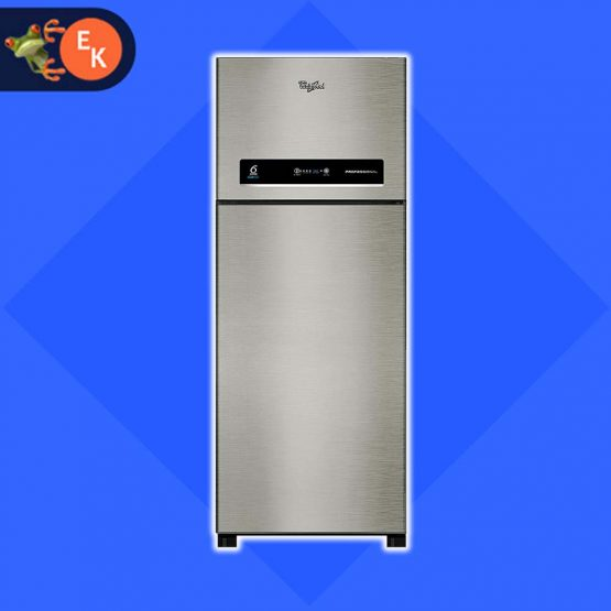 WHIRLPOOL 375 PROFESSIONAL (ELITE) 4STAR 360L
