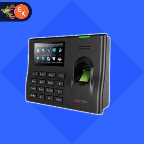 Zicom Access Control System- Biometric Z.FP.LO.BIO.DIY.3398